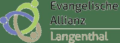 Evangelische Allianz Langenthal