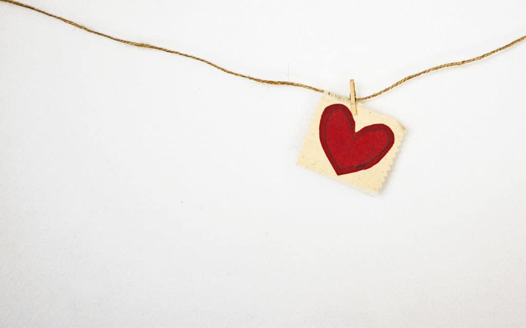 Transplantação cardíaca