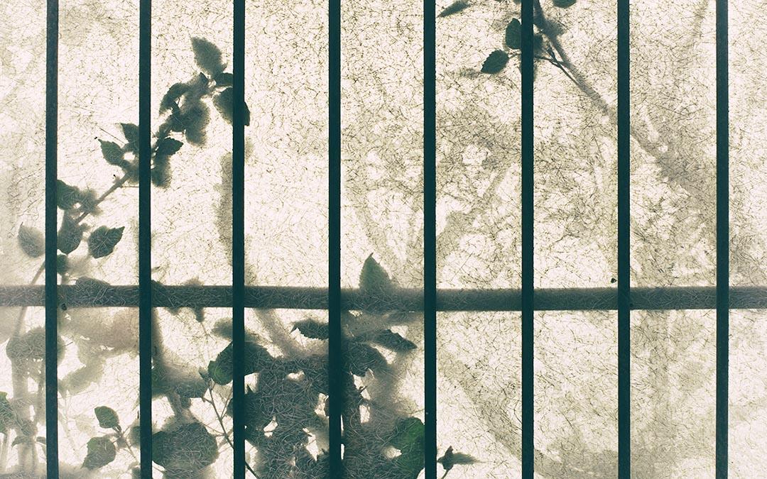 39 anos na prisão